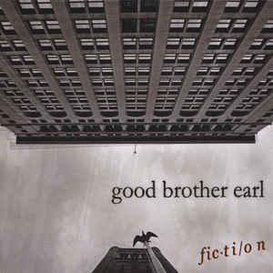 cd-fiction